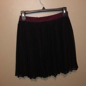 Club Monaco Skirt **Never worn**